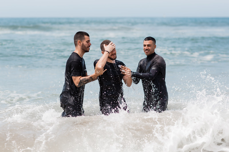 2019_05_18_BeachBaptisms_NL_065.jpg