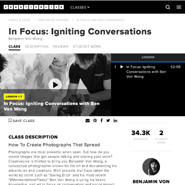180510_creativelive_IgniteConversationsClass_50.png