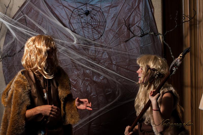 HalloweenParty-4636.jpg