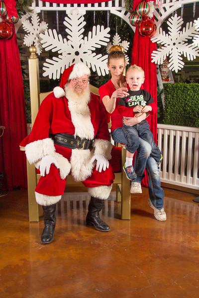 Santa 12-16-17-335.jpg