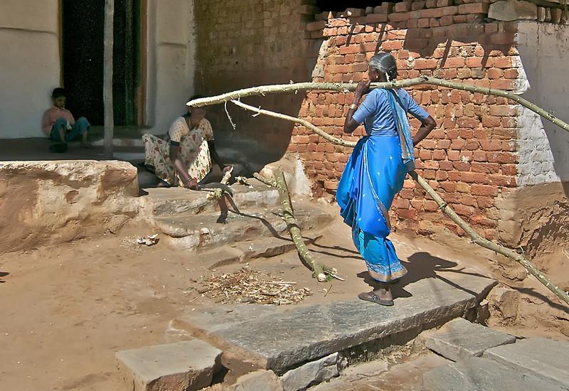 Bangalore India 1719.jpg
