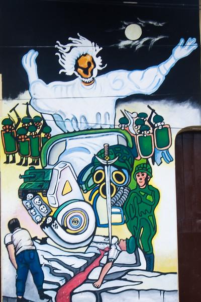 revolutionary-mural_4838982631_o.jpg