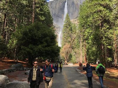 02 Yosemite 2017-03-21