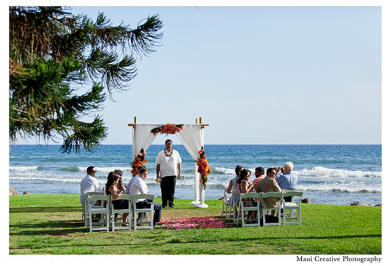 Maui-Wedding-Photographers_Olowalu-Plantation-House_024.jpg