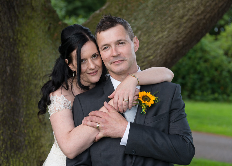 wedding photography staffordshire, staffordshire wedding photographer, Neil Currie Photography,