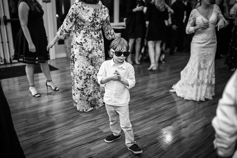 katelyn_and_ethan_peoples_light_wedding_image-794.jpg