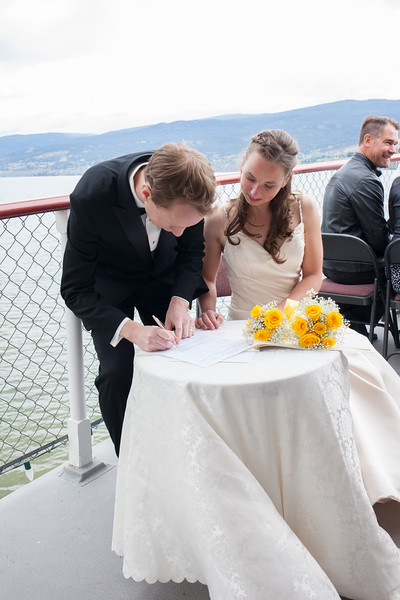 A&D Wedding Ceremony-81.jpg