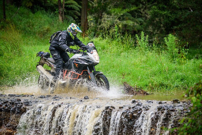2018 KTM New Zealand Adventure Rallye - Northland (334).jpg
