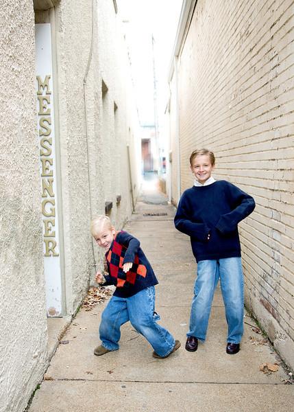 silly boys (1 of 1).jpg