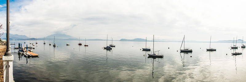 LakeM5.jpg