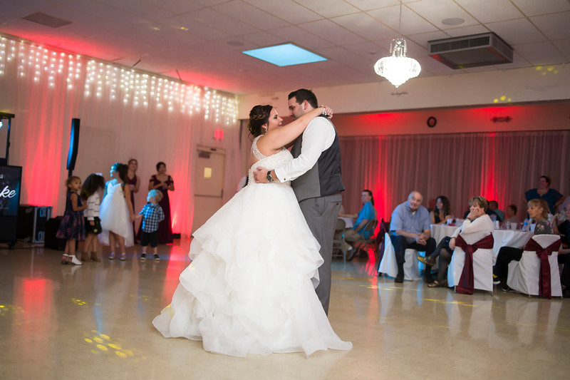 Marissa & Kyle Wedding (536).jpg