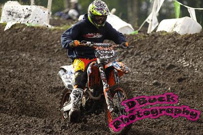 5-30-13 Thursday Night Motocross