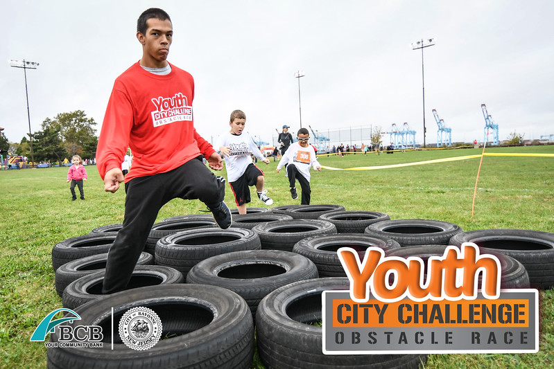 YouthCityChallenge2017-284.jpg