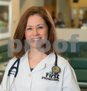 health-wise-dr-jennifer-saurette-gives-a-behindthescenes-look-at-family-medicine