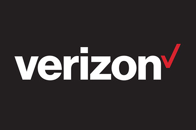2017-05-06 VERIZON Madison Grand Opening