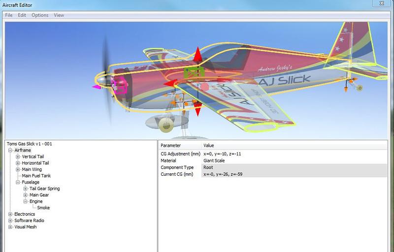 RF-CGmodel-Setup.JPG