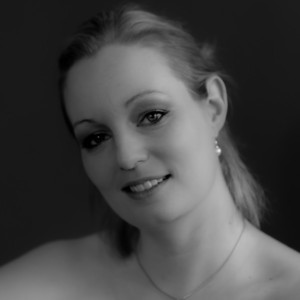 Anita februar 2013