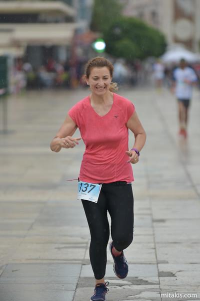 mitakis_marathon_plovdiv_2016-405.jpg