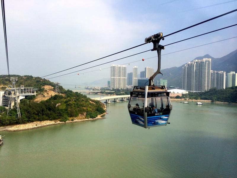 hong-kong-gondola-flickr-copyright-philip-rosie.jpg