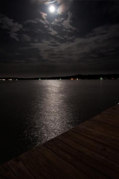 moon over the dock.jpg