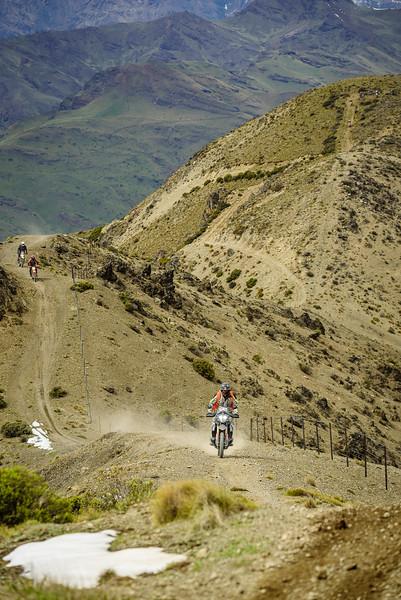 2019 KTM New Zealand Adventure Rallye (1010).jpg