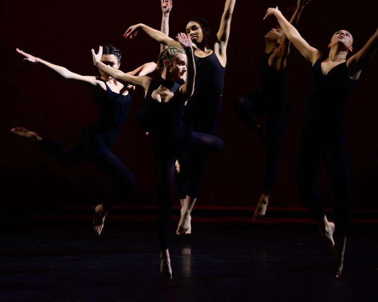 2020-01-16 LaGaurdia Winter Showcase Dress Rehearsal Folder 2 (33 of 211).jpg