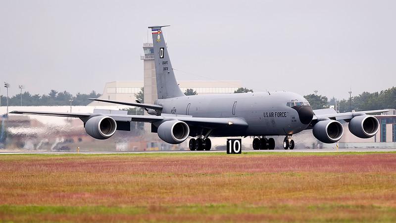 USAF_02_PSM_09Sep2021_16_63-8878_120-300mm.jpg