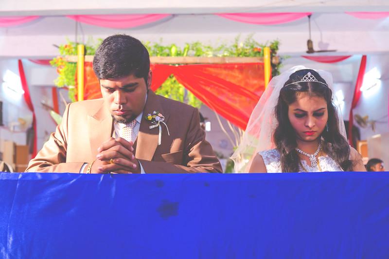 bangalore-candid-wedding-photographer-191.jpg