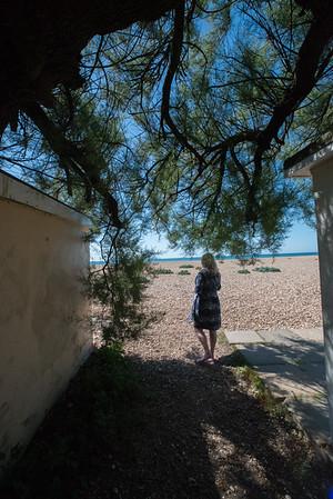 Janine Lowe Beach-260.jpg