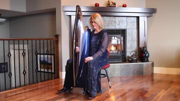 Harp Noel 2016