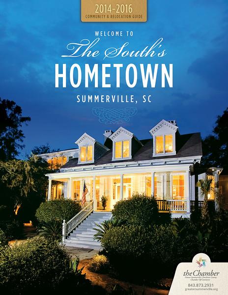 Summerville NCG 2014 - Cover (5).jpg