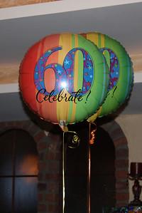2009 Ron & Bev's Bday Celebration
