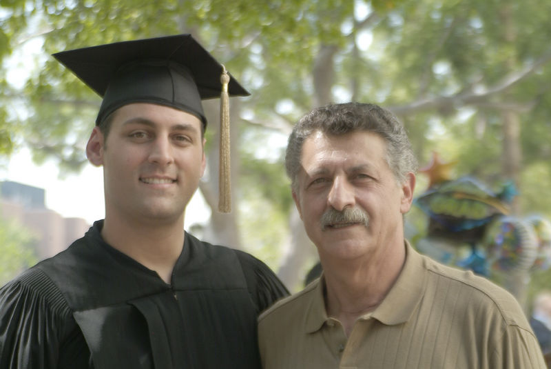 my-graduation-018.jpg