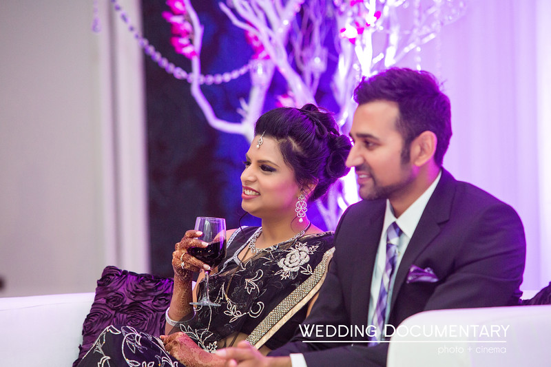 Rajul_Samir_Wedding-982.jpg