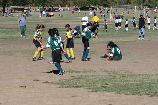 Soccer07Game06_0094.JPG
