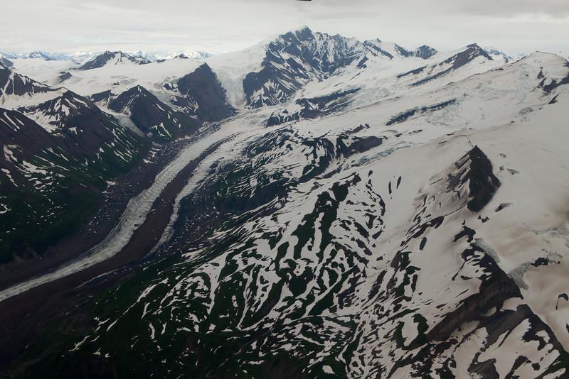 Alaska Icy Bay-4579.jpg