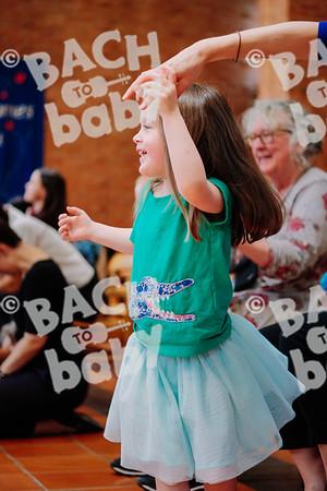 © Bach to Baby 2018_Alejandro Tamagno_Dulwich Village_2018-06-04 018.jpg