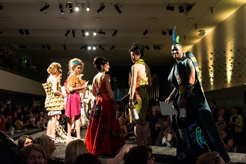 IIDA Couture 2014-500.jpg