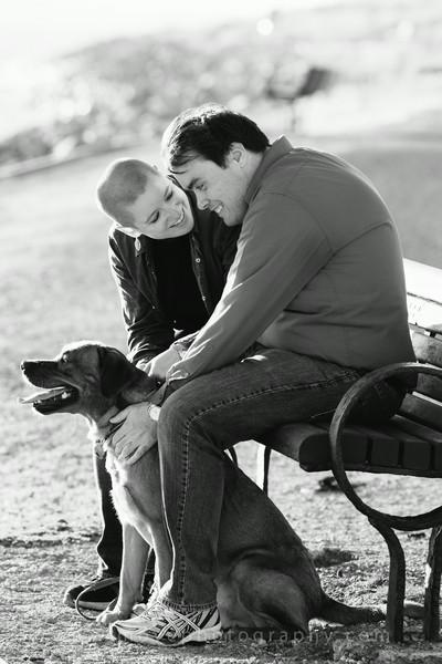 2014-06 Sarah and Kyle Engagement-0130.jpg