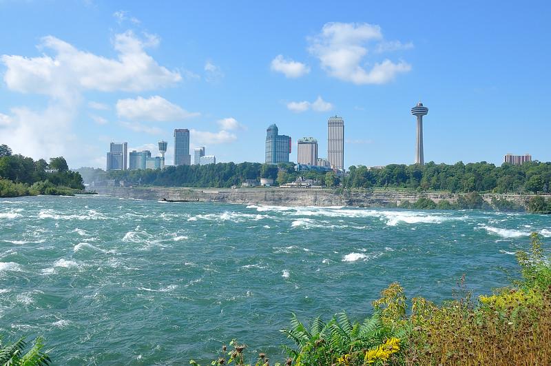 DSC_7768_007_Niagara.jpg