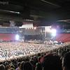 Bruce Springsteen Concert (NJ) - 02