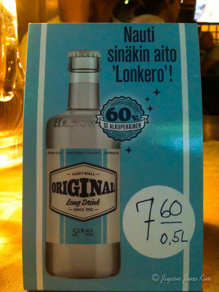 long-drink-finland.jpg