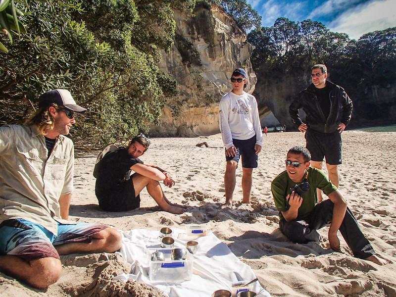 2014-08 New Zealand 0593