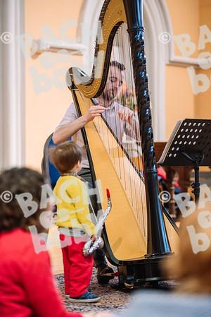 © Bach to Baby 2017_Alejandro Tamagno_Highgate_2018-01-29 002.jpg