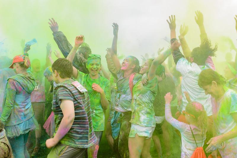 Color Run-72.jpg