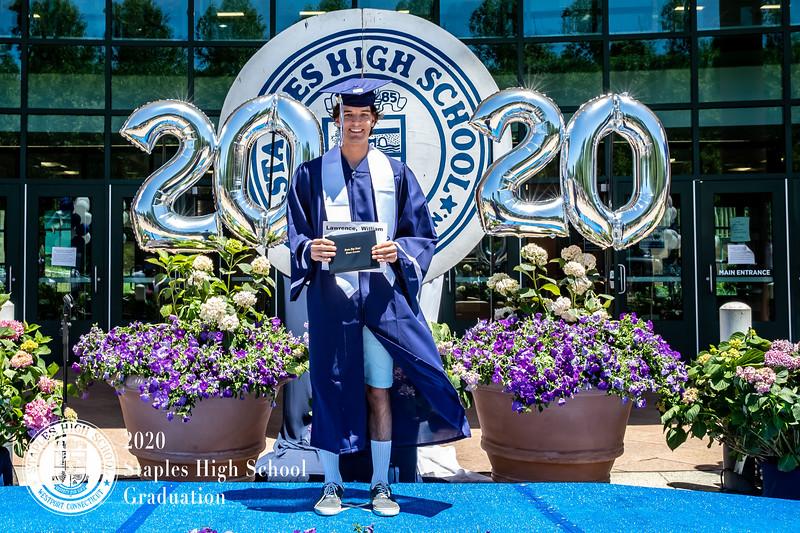 2020 SHS Graduation-0798.jpg