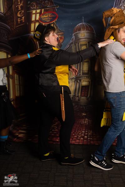 Hogwarts Prom 144.jpg