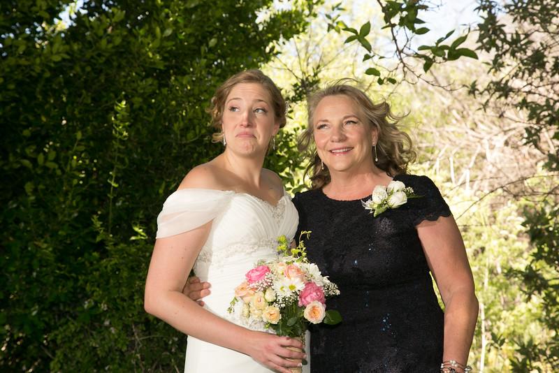 Amy&MarkkuPortraits-639.jpg