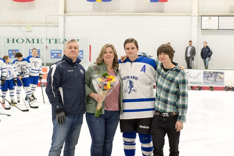 Howard Ice Hockey-55.jpg