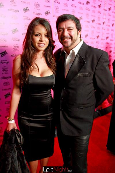 2011 Xbiz Awards--52.jpg